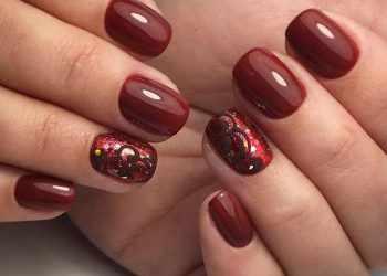 JamAdvice_com_ua_short-nails-claret-manicure-18