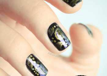 JamAdvice_com_ua_new-year-manicure-19