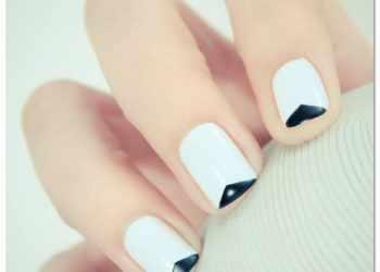 JamAdvice_com_ua_french-manicure-06