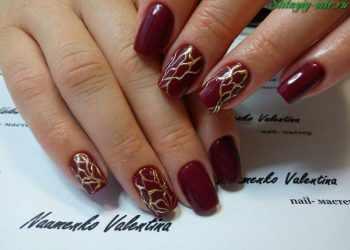 JamAdvice_com_ua_fall-claret-manicure-01