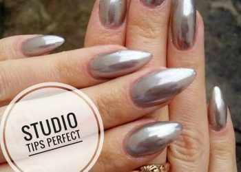 JamAdvice_com_ua_spring-chrome-manicure-07
