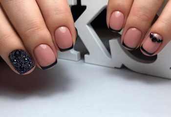 JamAdvice_com_ua_black-french-manicure-22