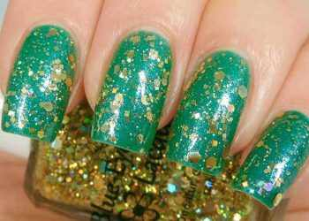 JamAdvice_com_ua_best-christmas-manicure-110