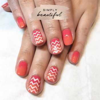 JamAdvice_com_ua_Ombre-summer-manicure_7