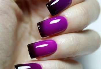 JamAdvice_com_ua_french-manicure-ombre-07