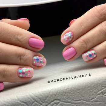 JamAdvice_com_ua_drawings-on-nails-confetti-4