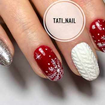 JamAdvice_com_ua_new-years-red-nail-art_7