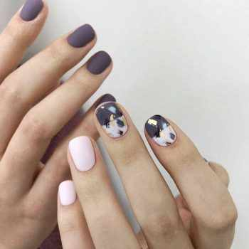 JamAdvice_com_ua_fashionable-nail-art-for-short-nails_5