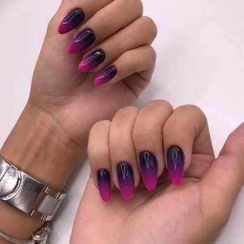 JamAdvice_com_ua_fashionable-ombre-nail-art_2