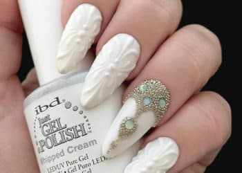 JamAdvice_com_ua_Wedding-manicure-3D-15