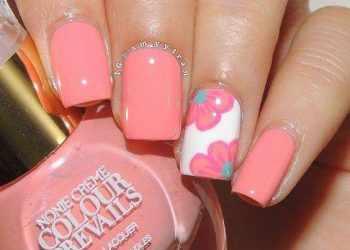 JamAdvice_com_ua_flowers-in-spring-manicure-30