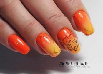 JamAdvice_com_ua_summer-manicure-2018-bright-11