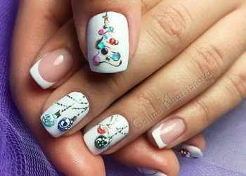 JamAdvice_com_ua_Photos-of-the-New-Years-manicure_7
