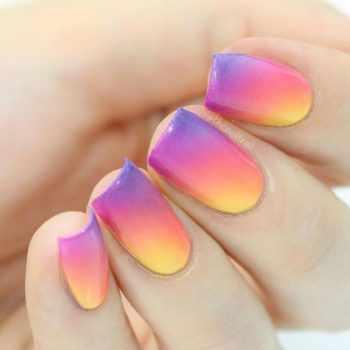 JamAdvice_com_ua_Ombre-summer-manicure_16