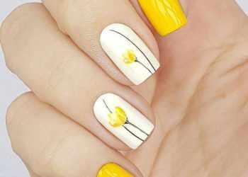 JamAdvice_com_ua_flowers-in-spring-manicure-51