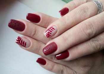 JamAdvice_com_ua_fall-claret-manicure-07