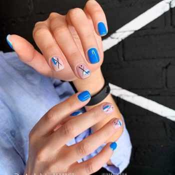 JamAdvice_com_ua_Geometric-summer-manicure_16