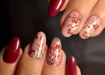 JamAdvice_com_ua_spring-claret-manicure-16
