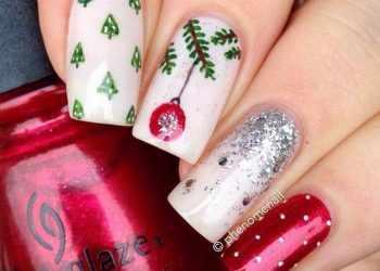 JamAdvice_com_ua_best-christmas-manicure-51