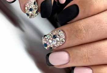 JamAdvice_com_ua_black-french-manicure-19