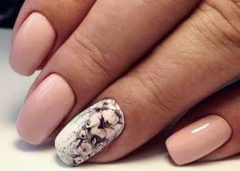 JamAdvice_com_ua_Calm-tone-in-summer-manicure-pudrov-5