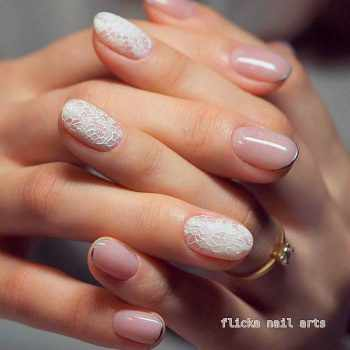 JamAdvice_com_ua_wedding-manicure-on-short-nails_10