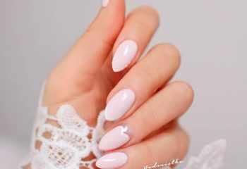 JamAdvice_com_ua_wedding-manicure-12