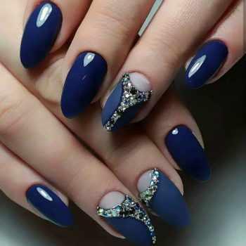 JamAdvice_com_ua_blue-nail-art-with-rhinestones_5