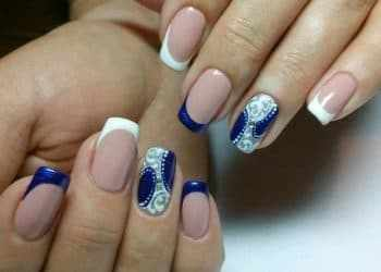 JamAdvice_com_ua_Drawings-on-the-nails-on-the-new-year-theme-19