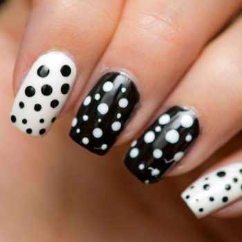 JamAdvice_com_ua_polka_dot_manicure_6