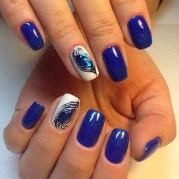 JamAdvice_com_ua_blue-nail-art-with-a-pattern_31