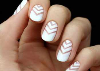 JamAdvice_com_ua_Negative-space-in-the-summer-manicure-gallery-1427387191-chevron-copy