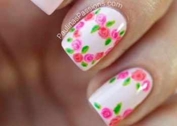 JamAdvice_com_ua_flowers-in-spring-manicure-19