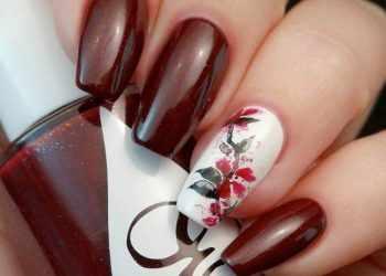 JamAdvice_com_ua_spring-claret-manicure-05