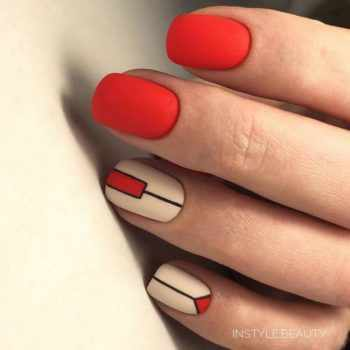 JamAdvice_com_ua_red-matte-nail-art_1