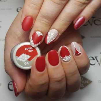 JamAdvice_com_ua_nail-art-red-with-white_6