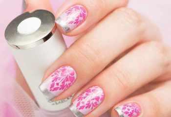 JamAdvice_com_ua_french-manicure-with-pattern-24