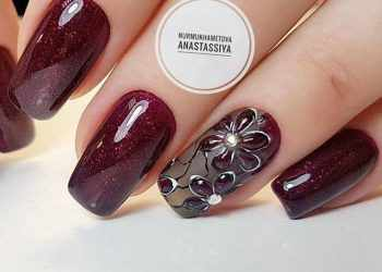 JamAdvice_com_ua_spring-claret-manicure-22
