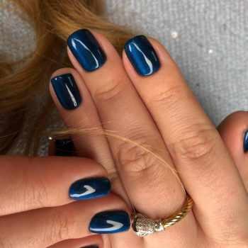 JamAdvice_com_ua_dark-blue-nail-art_8