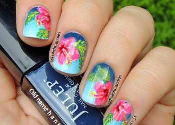 JamAdvice_com_ua_flowers-in-spring-manicure-43