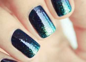 JamAdvice_com_ua_blue-manicure-08
