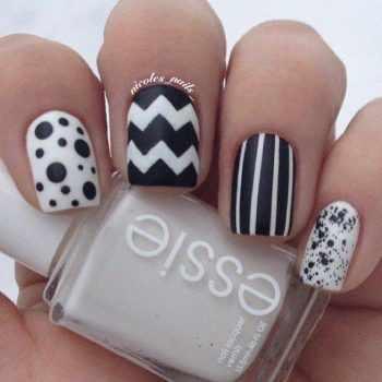 JamAdvice_com_ua_geometric_black_white_manicure_4