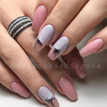 JamAdvice_com_ua_fashionable-new-trends-nail-art_11