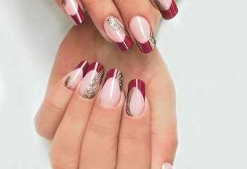 JamAdvice_com_ua_french-manicure-with-pattern-05
