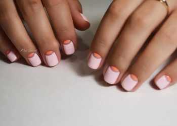 JamAdvice_com_ua_colorful-moon-manicure-32