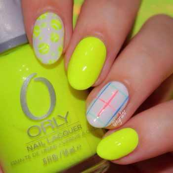 JamAdvice_com_ua_Neon-manicure-Spring_2