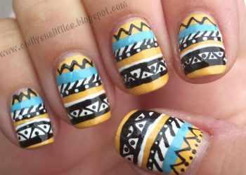 JamAdvice_com_ua_tribal-nail-art-09