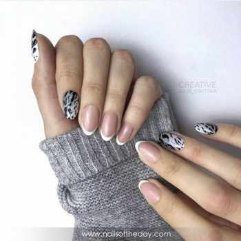 JamAdvice_com_ua_fashionable-french-nail-art_3