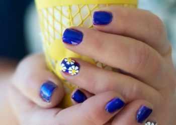 JamAdvice_com_ua_flowers-in-spring-manicure-20