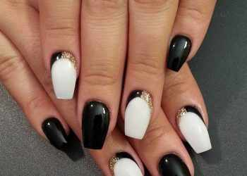 JamAdvice_com_ua_black-moon-manicure-01